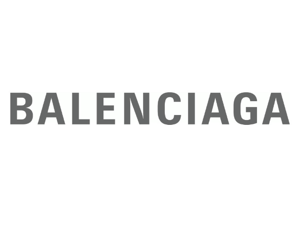 Balenciaga@2x