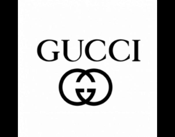 Gucci@2x